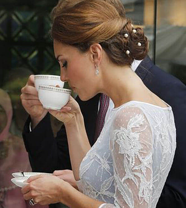 Kate Middleton 40.jpg