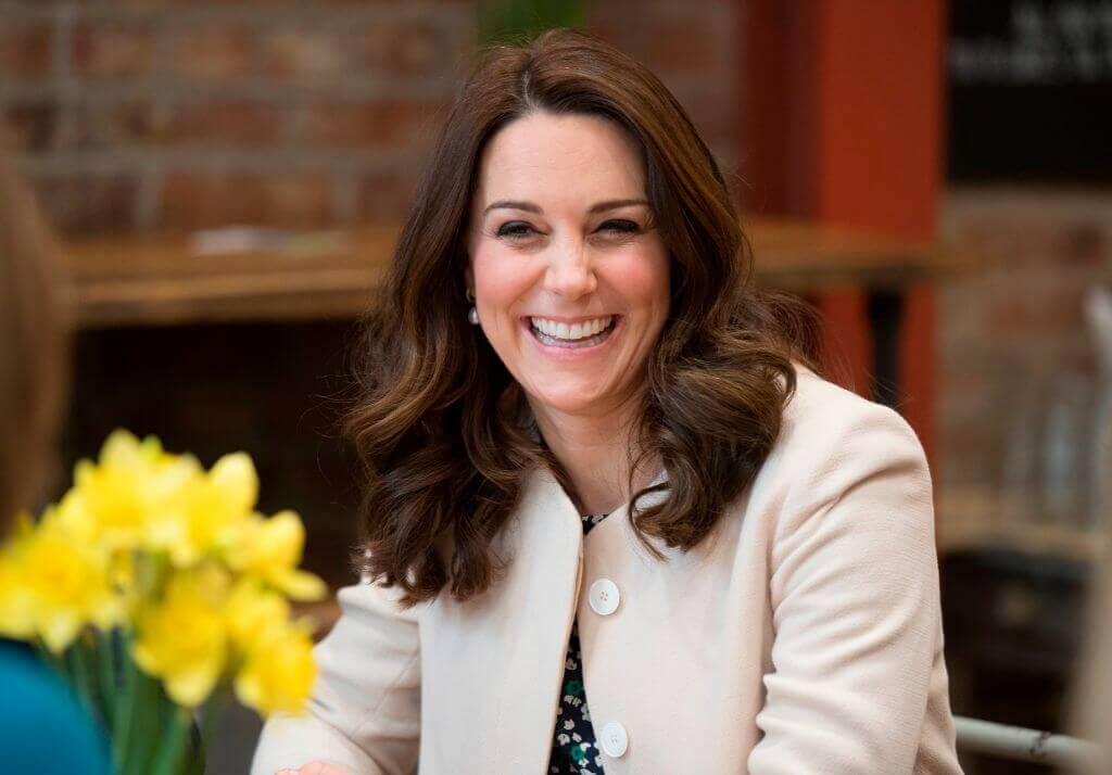 Kate Middleton 7.jpg