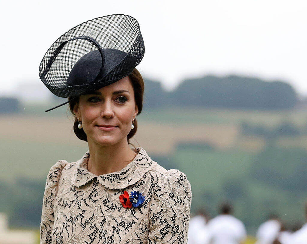 Kate Middleton 9.jpg