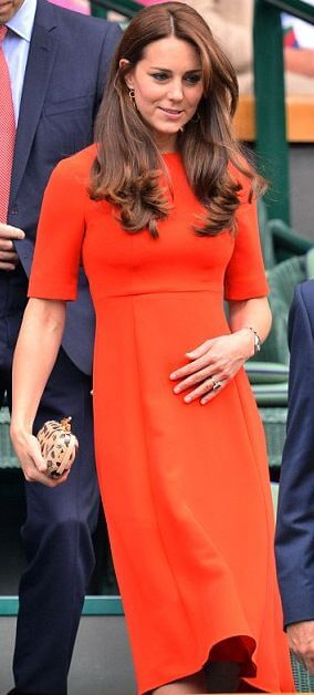 Kate-Red-Dress.jpg