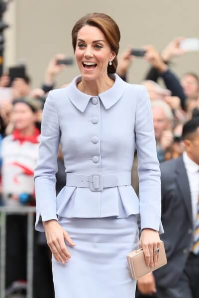 Kate-blue-peplum-suit.jpg