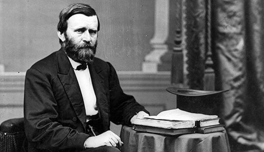 Ulysses S Grant.jpg