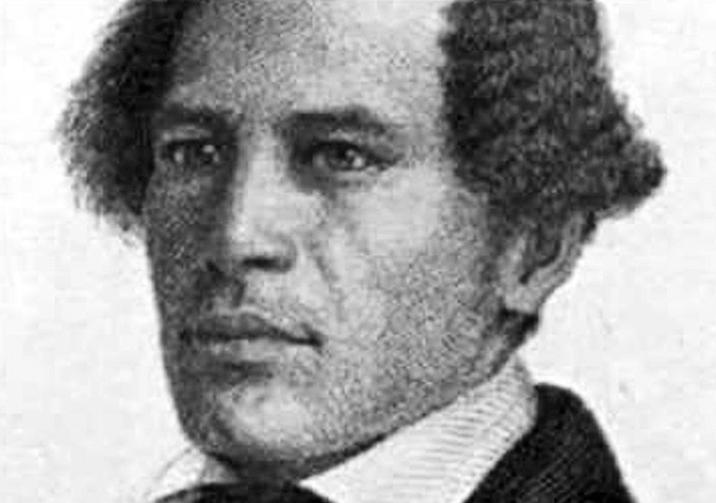 William Ellison Jr Black Slave Owner.png