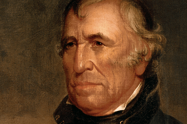 Zachary Taylor Slave Ownership.jpg