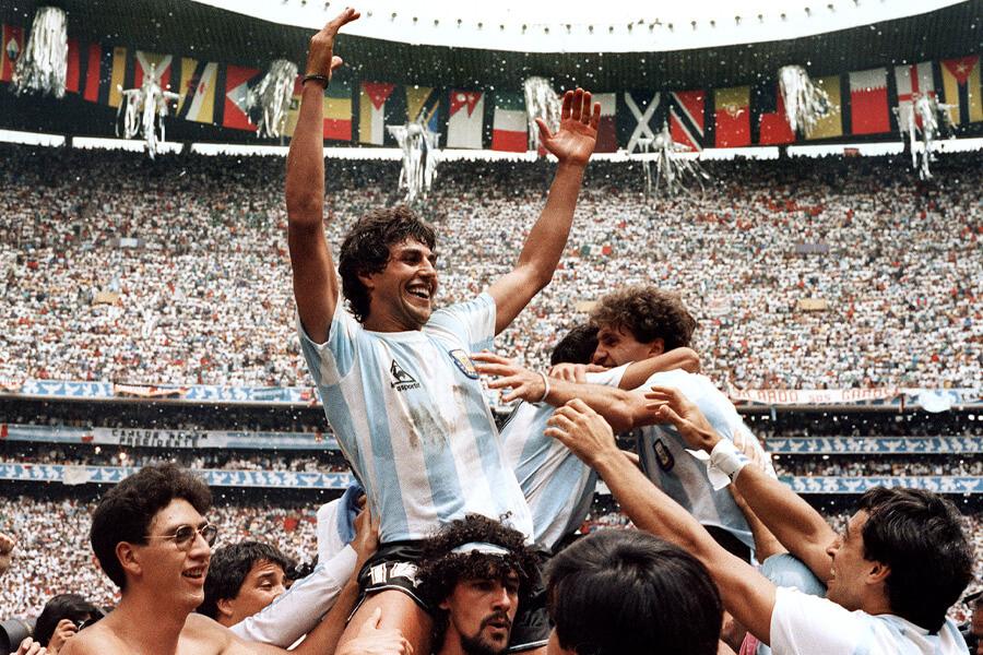 argentina 1978 champions.jpg