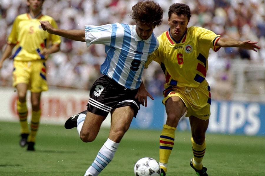 argentina romania 1994.jpg