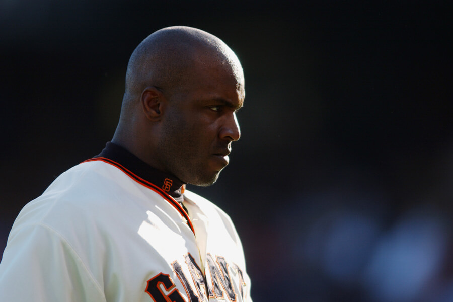barry bonds.jpg