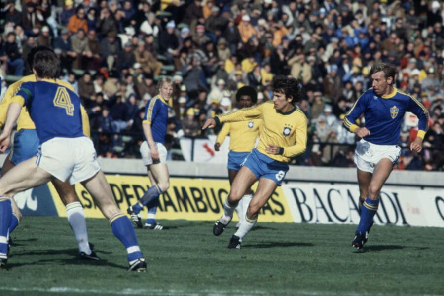 brazil sweden 1978.jpg