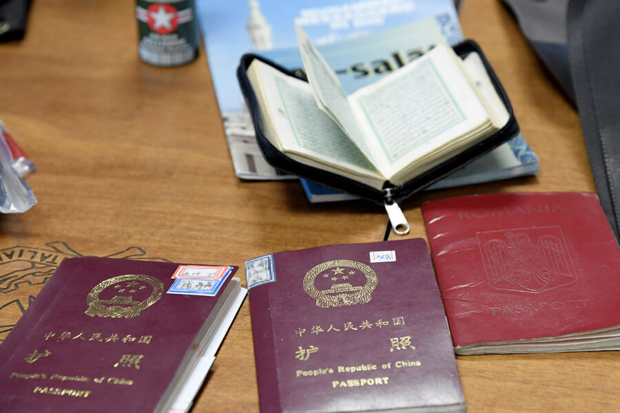 confiscated passports.jpg
