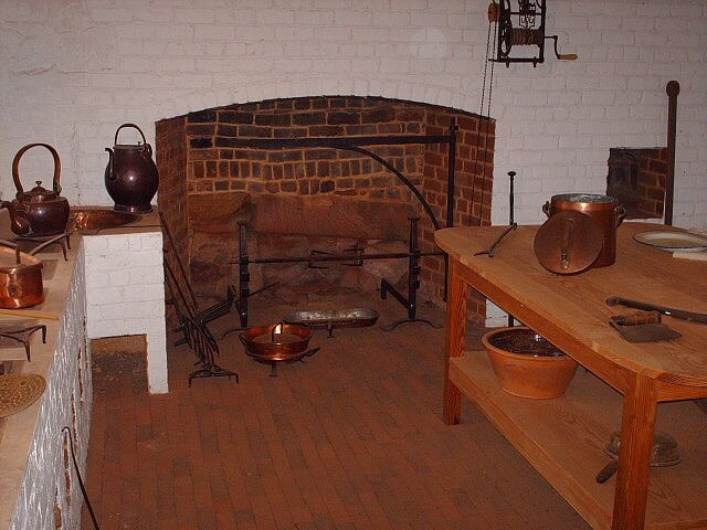 d1a49a60651372b16411ac11c04ec9d7--slavery-museum-teaching-history.jpg