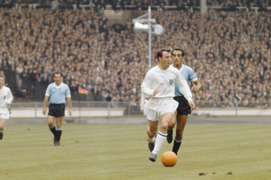 england 1966 world cup final.jpg