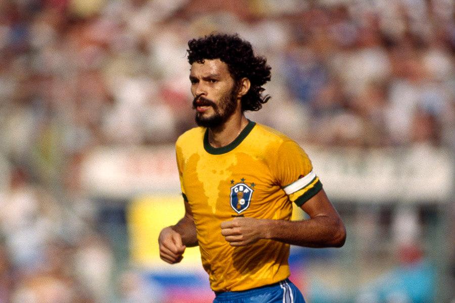 italy brazil 1982.jpg