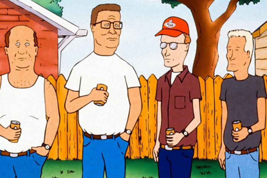 king of the hill.jpg
