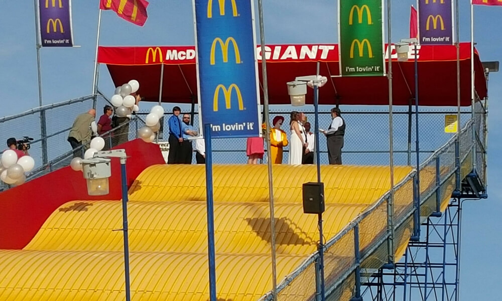 mcdonalds 14 wedding.jpg