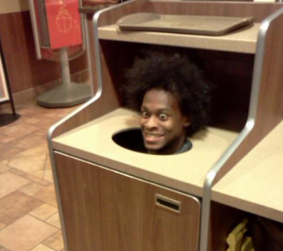 mcdonalds1 garbage can.jpg