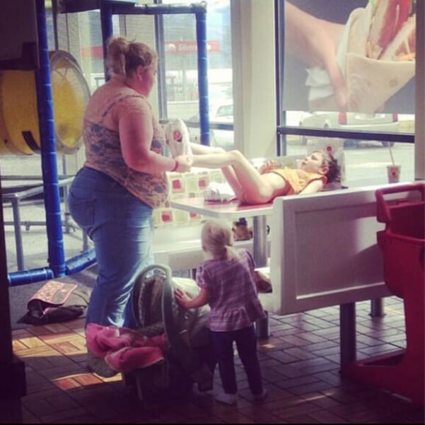 meanwhile-at-mcdonalds-1.jpg