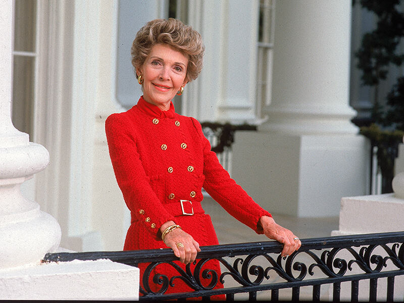 nancy-reagan-3-800.jpg