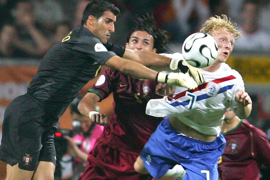 portugal netherlands 2006.jpg