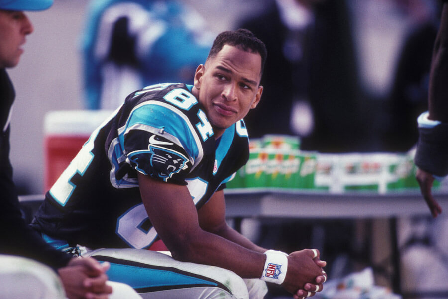 rae carruth.jpg