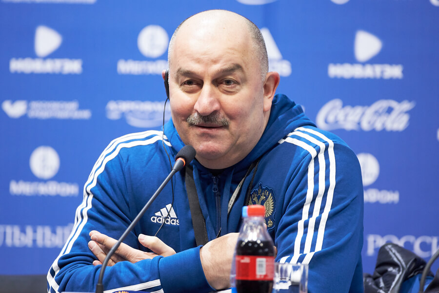 russia soccer manager.jpg