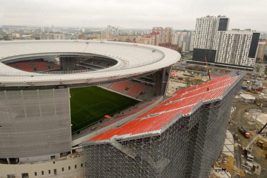 scary soccer stadium.jpg