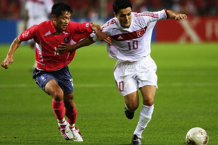 south korea world cup.jpg