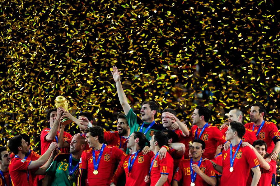 spain wins world cup.jpg