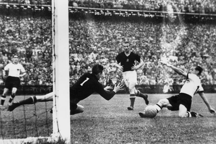 west germany world cup final.jpg