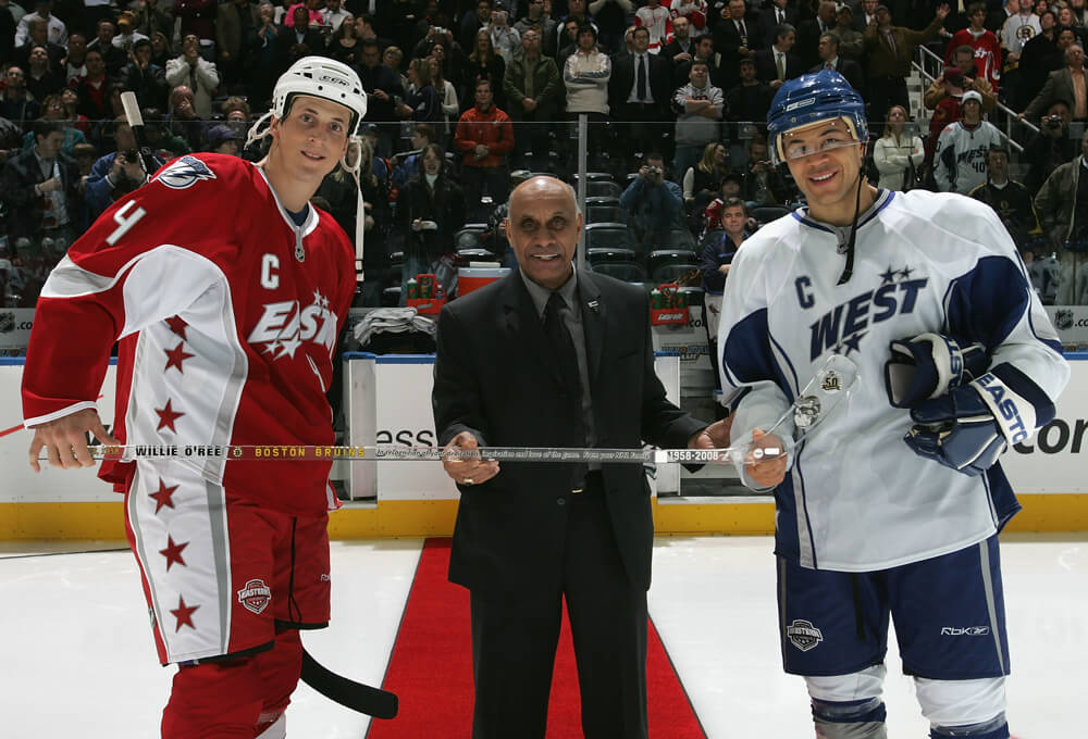 77331467CP160_2008_56th_NHL
