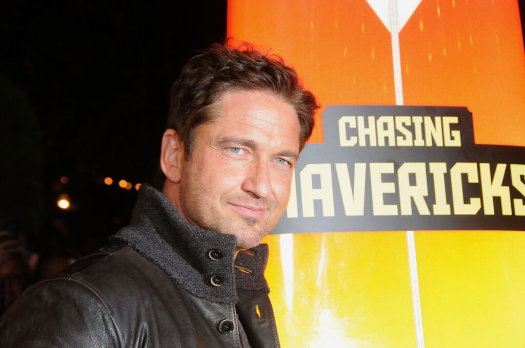 gerard-butler-accident.jpg