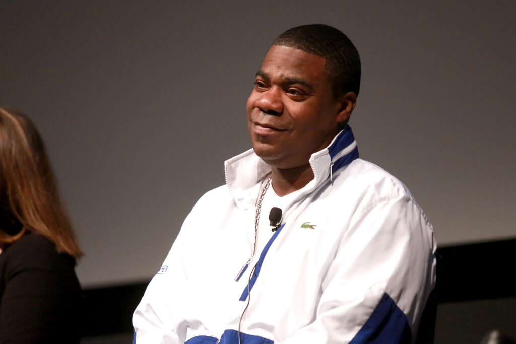 tracy-morgan-accident.jpg