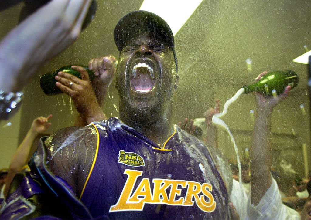 031395.SP.0615.lakers.12WS