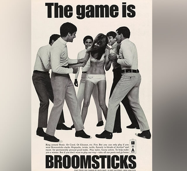 broomsticks.jpg