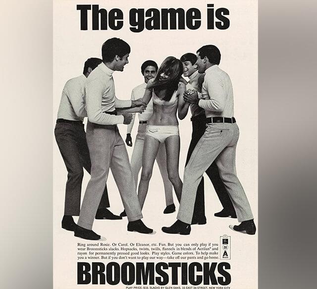 broomsticks.jpg