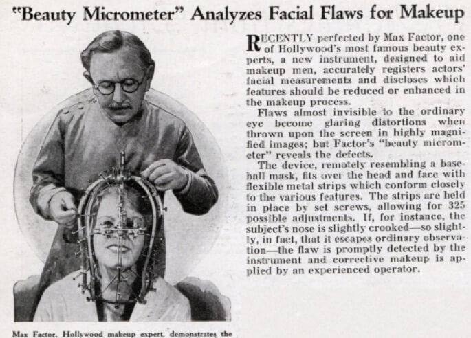 facial flaws.jpg