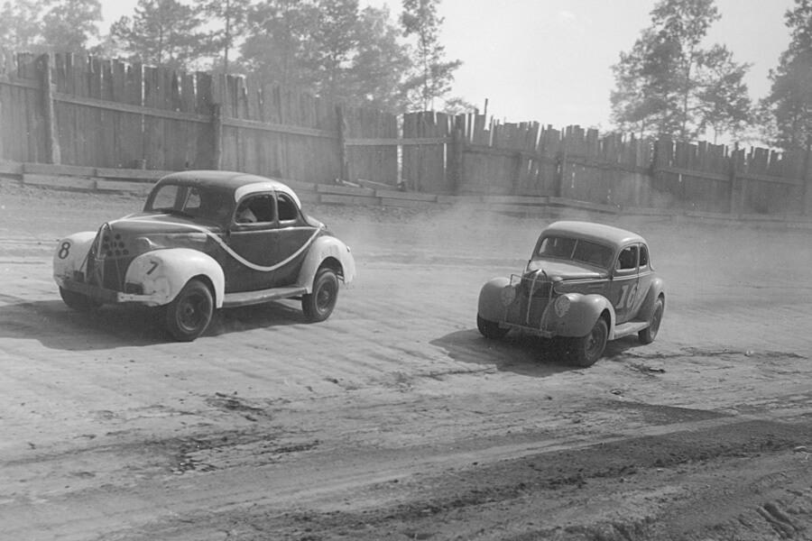first race.jpg