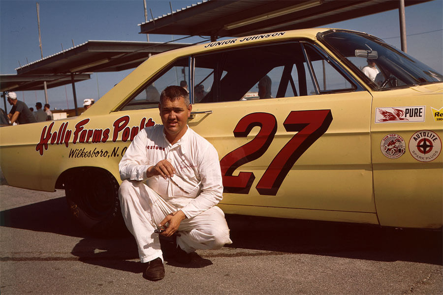 junior johnson.jpg