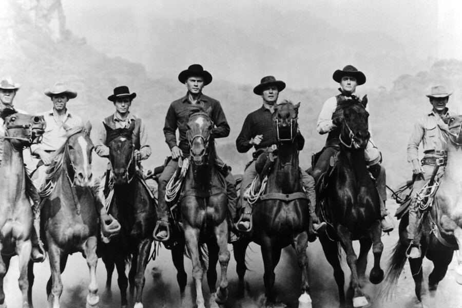 magnificent seven team.jpg
