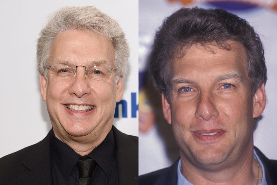 marc-summers.jpg