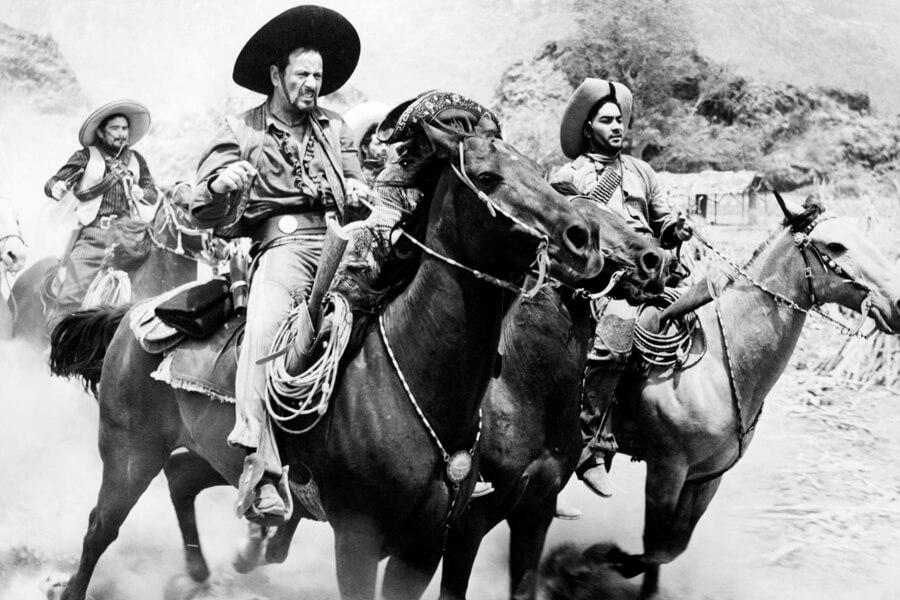 mexican bandits.jpg