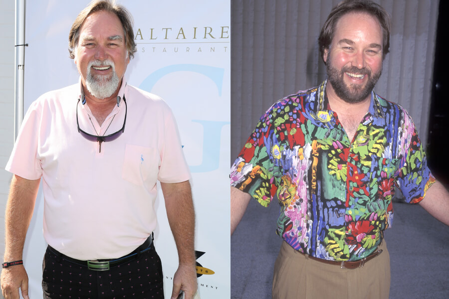 richard karn.jpg